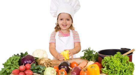 מי רוצה להיות מאסטר-שף באמזון?
