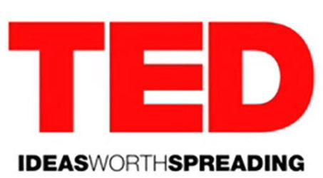 מאמזון ל TED