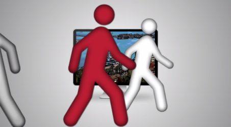 איך להביא לקוחות מהאינטרנט בצורה מעשית, רציפה ובחינם (ולהפוך אותם להכנסות על הדרך)